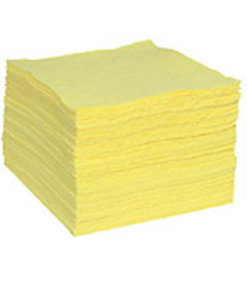 Absorbent Pads -=[ KUBA TRADING ESTABLISHMENT, DUBAI, U A E